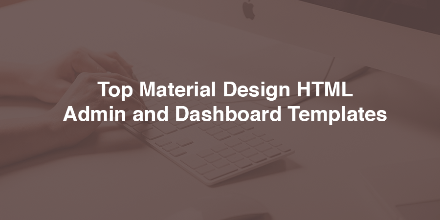 _Material-Design-HTML-Templates-&-Themes