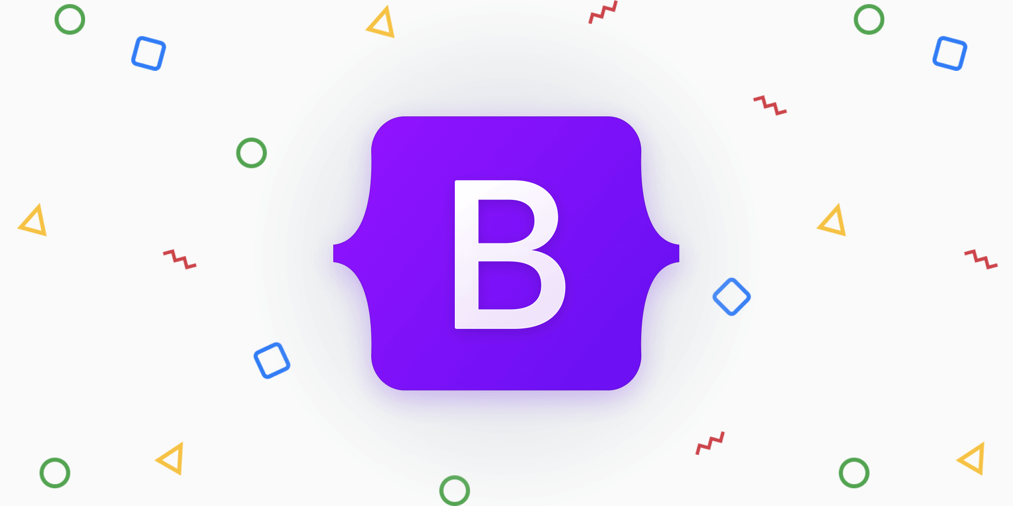 bootstrap 5