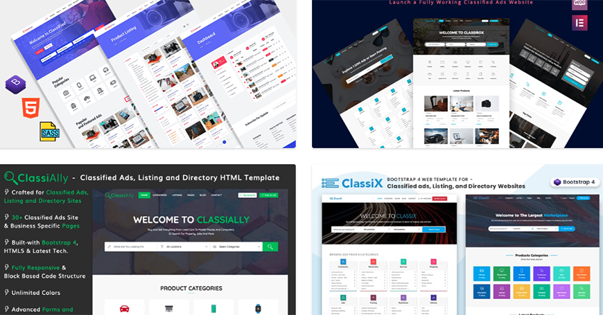 Image result for Ads template