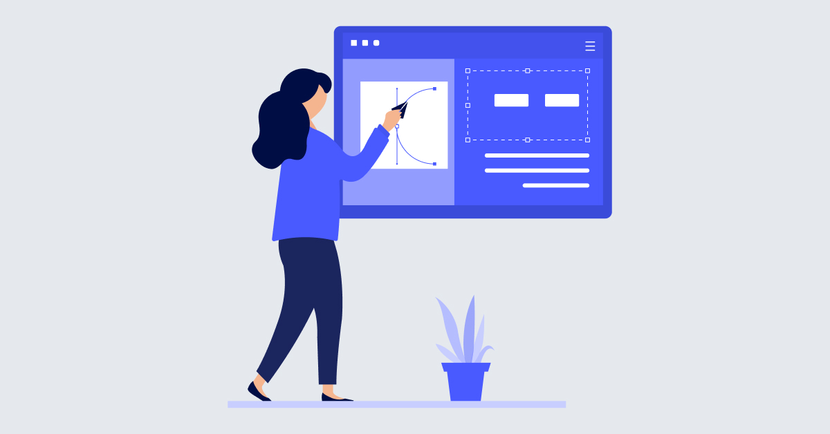7 Top Web Design Trends of 2020 and Will Remain in 2021
