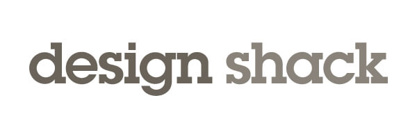 featured-logo